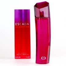 Magnetism EDP 75 ml - Escada