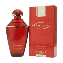 Samsara EDT 100 ml - Guerlain