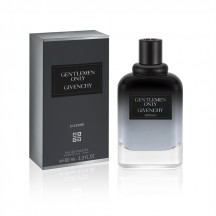 Gentlemen Only Intense EDT 100 Ml - Givenchy