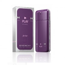 Play For Her Intense EDP 75 ml - Givenchy