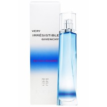Very Irresistible Edition Croisiere EDT 75 ml - Givenchy