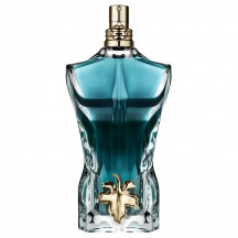 Le Beau EDT 125 ml - Jean Paul Gaultier