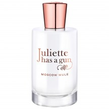 Moscow Mule EDP 100 ml - Juliette Has A Gun