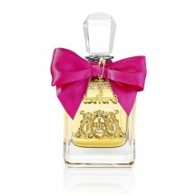 Viva la Juicy EDP 100 ml - Juicy Couture