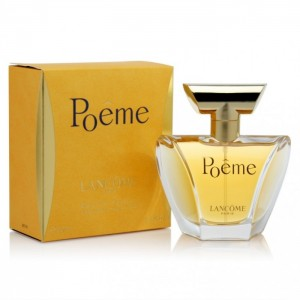 Poeme EDP 100 ml - Lancome