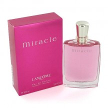 Miracle EDP 100 ml - Lancome