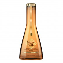 Shampoo Mythic Oil 250 ml - L Oreal Professionnel