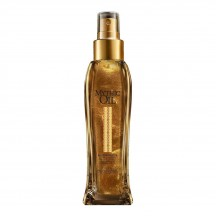 Aceite Shimmering - Mythic Oil 100 ml - L'Oréal Professionnel
