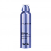 Blondifier Blonde Bestie Spray sin enjuague 150 ml - Serie Expert - L'Oréal Professionnel