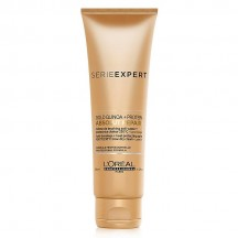 Crema Termo-Protectora Absolut Repair Gold 125 ml - Serie Expert - L Oreal Professionnel