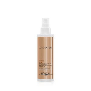 Spray 10 En 1 Repair 190 ml - Serie Expert - L'Oreal Professionnel