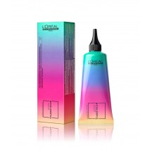 Tintura Colorful Hair Crystal Clear 90 ml - L´Oréal Professionnel
