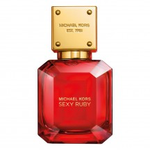 Sexy Ruby EDP Miniatura 4 ml - Michael Kors