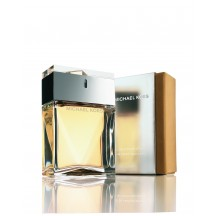 Michael EDP 100 ml - Michael Kors