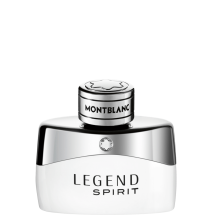 Legend Spirit EDT 30 ml - Mont Blanc