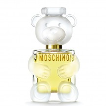 Toy 2 EDP 100 ml - Moschino