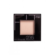 Polvo Compacto Fit Me! Pure Beige 235 9 g - Maybelline
