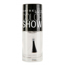 Esmalte Clear 440 Color Show 7 ml - Maybelline