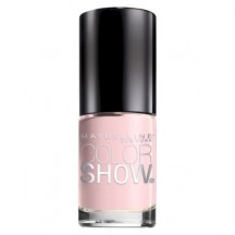 Esmalte Born With It 150 Color Show 7 ml - Maybelline