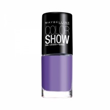 Esmalte Iced Queen 310 Color Show 7 ml - Maybelline