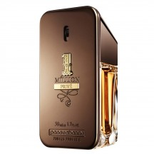 1 Million Prive EDP 50 ml - Paco Rabanne