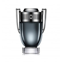 Invictus Intense EDT 100 ml - Paco Rabanne