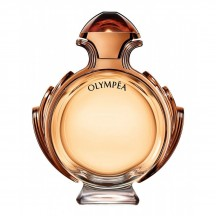 Olympea Intense EDP 80 ml - Paco Rabanne