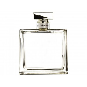 Romance EDP 100 ml - Ralph Lauren