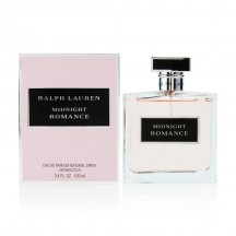Midnight Romance EDP 100 ml - Ralph Lauren