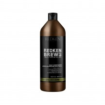 Acondicionador Daily 1000 ml - Redken Brews