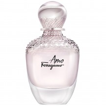 Amo EDP 100 ml - Salvatore Ferragamo