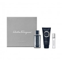 Ferragamo Set EDT 100 ml - Salvatore Ferragamo