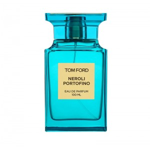 Neroli Portofino EDP 100 ml - Tom Ford Private Blend