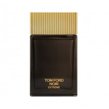 Noir Extreme EDP 100 ml - Tom Ford