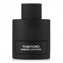 Ombré Leather EDP 100 ml - Tom Ford