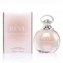 Rêve EDP 100 ml - Van Cleef And Arpels