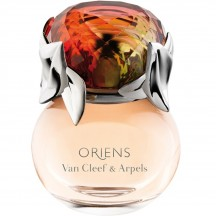 Oriens EDP 100 ml - Van Cleef And Arpels