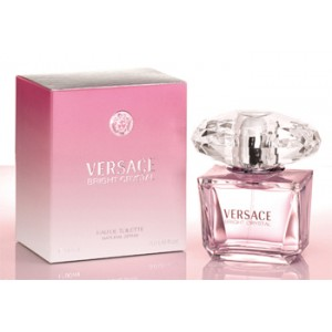 Versace Bright Crystal EDT 90 ml - Versace