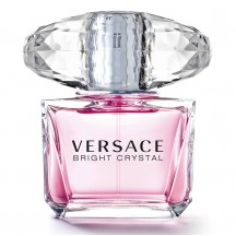 Bright Crystal EDT 200 ml - Versace