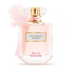 Love Is Heavenly EDP 100 Ml - Victoria`s Secret