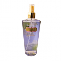 Secret Charm Fragrance Mist (Splash) 250 ml - Victoria's Secret