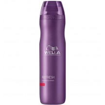 Shampoo Balance Refresh 250 ml - Wella Professionals