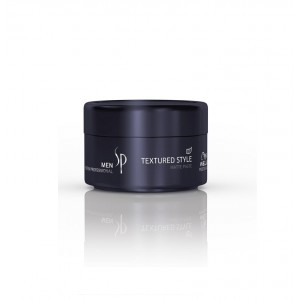Textured Style 75 ml - SP Men by Wella