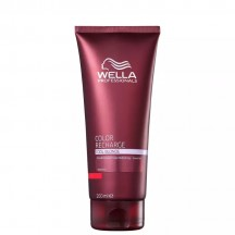 Acondicionador Color Recharge Cool Blonde 200 ml - Wella Profesionals