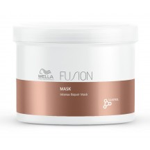 Máscara Fusion 500 ml - Wella Professionals