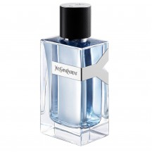 Y EDT 100 ml - Yves Saint Laurent