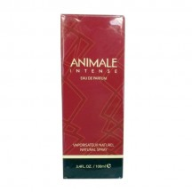 Animale Intense EDP 100 ml - Animale