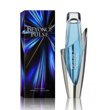 Pulse EDP 100 ml - Beyonce
