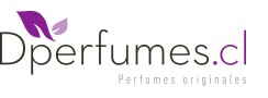 Dperfumes Chile SpA